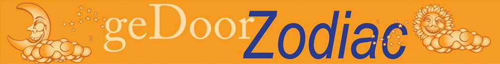Banner-Zodiac-geDoor