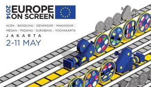 Europe On Screen 2014