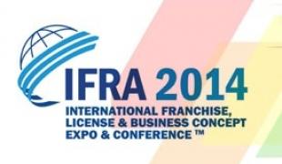 IFRA 2014