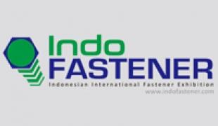 Indo Fastener 2014