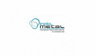 Indometal 2014