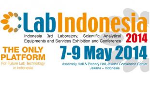 Lab Indonesia 2014
