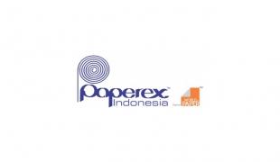 PAPEREX 2014