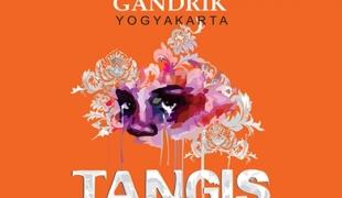 Teater Gandrik Pentaskan 'Tangis' Di TIM Jakarta