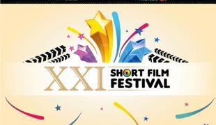 XXI Short Film Festival 2014 Kembali Di Helat