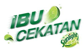 Kontes Ibu Cekatan Berhadiah Total 100 Juta Rupiah