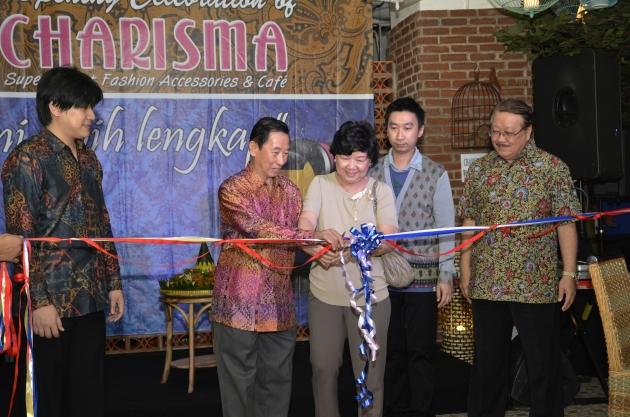 Tempat Cari Aksesoris Di Jakarta