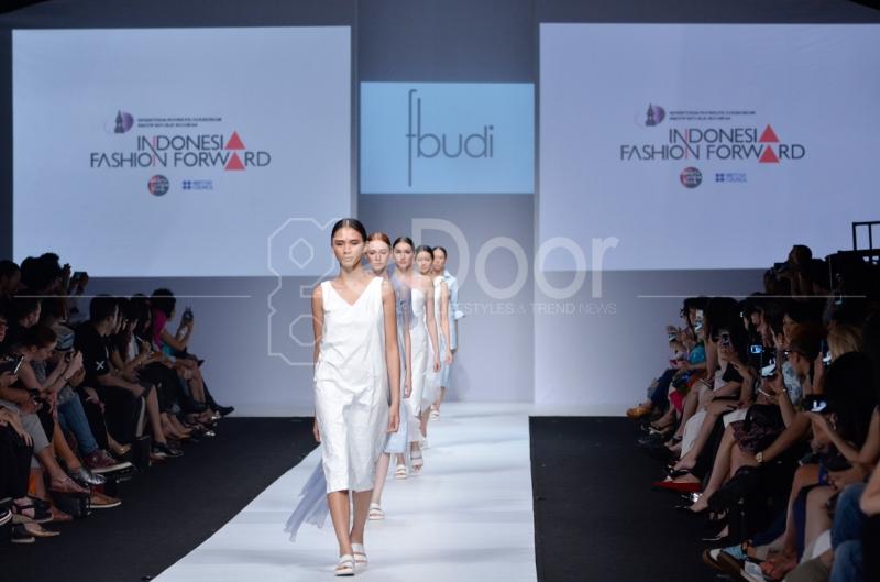 Para Desainer Ini Merefleksikan Kekayaan Budaya Lokal Dan Kekuatan Industri Kreatif Indonesia