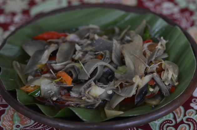 Wisata Kuliner Di Jakarta Dan Tangerang