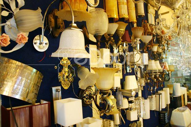 Kenari Mas  Pusat Lampu Hias Modern Hingga Klasik