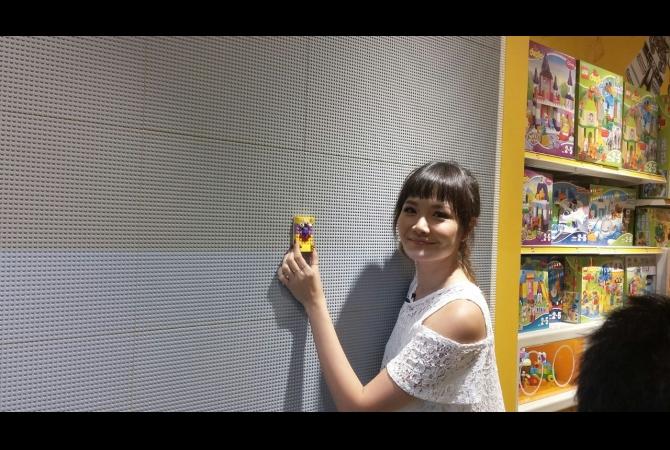 LEGO Buka Cabang Ke Empat Di Indonesia