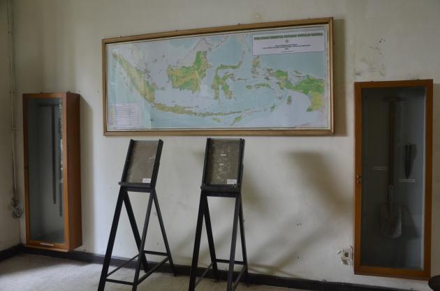 Wisata Edukasi Di Bogor