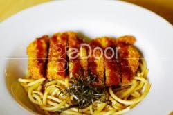 Nobu Express Japanese Food Dengan Harga Terjangkau