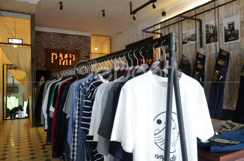 Pot Meets Pop Kemang Jakarta Selatan