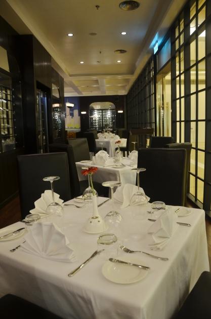 Wisata Kuliner Di Jakarta Selatan