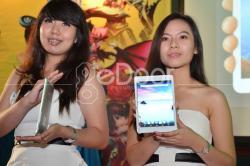 SpeedUp Pad 7.85 Tablet Android Quadcore Tertipis Dan Teringan