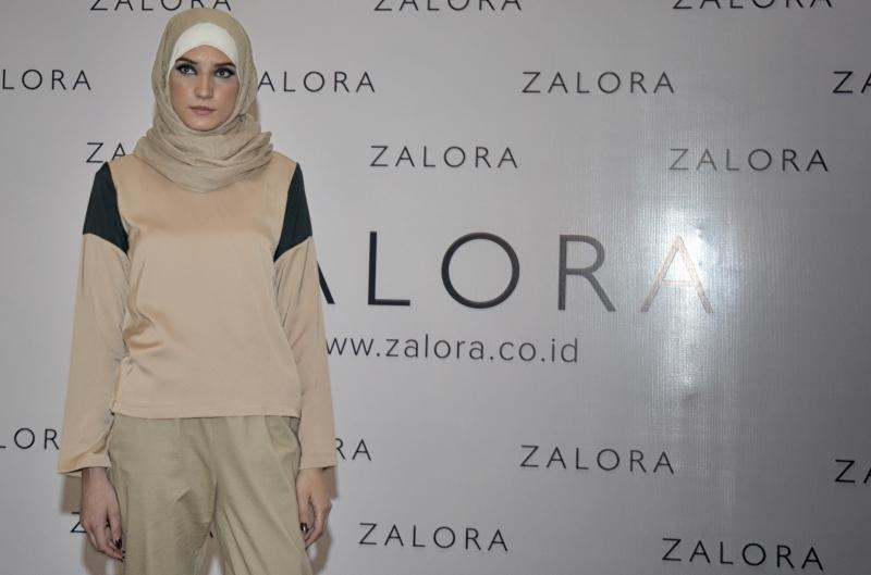 Online Shop Yang Berdiri Tahun 2011 Ini, Kembali Akan Mengembangkan Fokus Pada Lini Busana Muslim