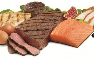 Berapa Ukuran Protein Dan Karbohidrat Yang Tepat Bagi Tubuh