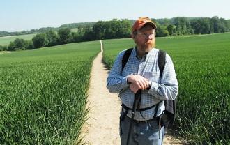 Solusi Penurunan Berat Badan Lewat Hiking