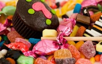 Tips Mengatur Gula Dan Berat Badan