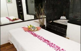 Treatment Sehat Luar Dan Dalam Ala Allure Spa