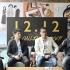 12.12 Online Fever Dari Zalora Kembali Hadir Di Indonesia