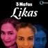 3 Nafas Likas