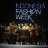 747 Brand Lokal & 230 Desainer Dihadirkan di Indonesia Fashion Week 2015