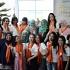 Aksi Para Alumni 'Garnier Academy: Project 1 Week'