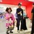 Anime Festival Asia Indonesia 2015 Kembali Digelar