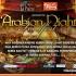 Arabian Night Food Festival 2014