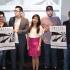 Ariana Grande Dipastikan Akan Menjumpai Penggemarnya Di Indonesia