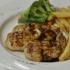 Aruba Caribbean Restaurant & Bar At Pasaraya Blok M