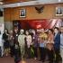 Atmosfir Indonesia Lewat Indonesia Wekeend Siap Dihadirkan Di London