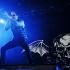 Avanged Sevenfold Sukses Gelar Konser Ketiganya Di Jakarta