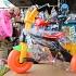 Beragam Mainan Murah Di Pasar Asemka