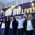 Bon Jovi Siap Menggebrak GBK Di Bulan September