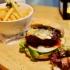 Burger Citarasa Khas Kopi Hanya Ada Di Signature Coffee & Grill