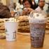 Caribou Coffee Resmi Buka Gerai Pertamanya Di Indonesia