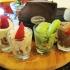 Cerita Dibalik Mewahnya Citarasa Ice Cream Haagen-Dazs