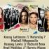 Christina Perri & Jessie J Siap Meriahkan Gelaran Java Jazz Festival 2015