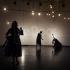 Danang Pamungkas Pagelarkan A Part of Passion Dance Di Salihara