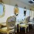 D'Bryant, Salon Kecantikan Bergaya Klasik Amerika