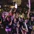 Electro Run 2014, Olah Raga Sambil Pesta