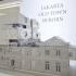 Erasmus Huis Gelar Pameran Jakarta Old Town Reborn