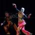 Fado & Silk Dance Performances By The Internationaal Danstheater