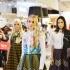 Fashion Lab Jadi Sarana Unjuk Gigi Desainer Muda Indonesia