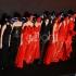 Karya Denny Wirawan Dan Sapto Djojokartiko Resmi Buka Fashion Nation 2014