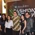 Fashion Nation Edisi Ke-9 Siap Digelar Senayan City