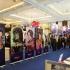 Festival Budaya Populer Popcon Asia 2015 Kembali Diadakan Untuk Keempat Kalinya